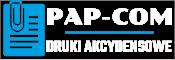 papcom Zgierz